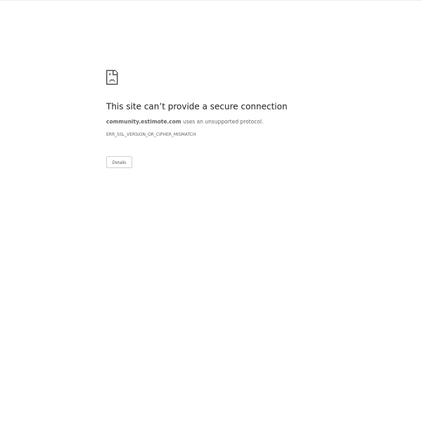 Lightcurb and Estimote keep pushing school innovation in Kuwait