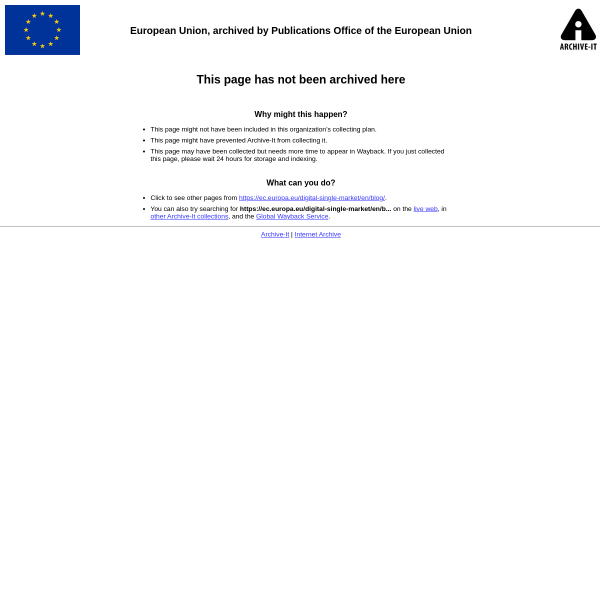 The Future & Emerging Technologies programme: a catalyst for phenomenal scientific and technological innovation