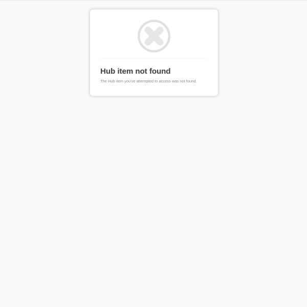 Riding the Wave of Marketing Innovation