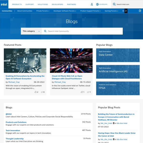 The Digitally Driven Triple Bottom Line: Part One - Economic Innovation - IT Peer Network