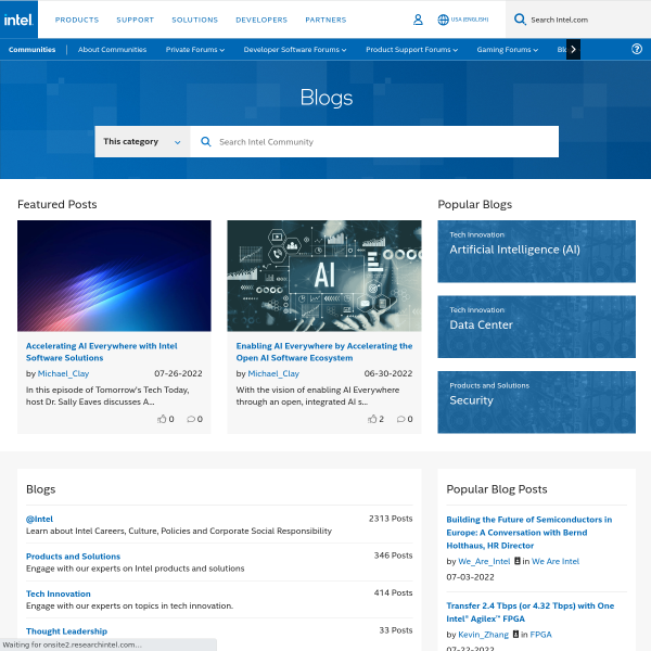 Empathy, Design Thinking, And An Obsession With Customer-Centric Innovation - IT Peer Network
