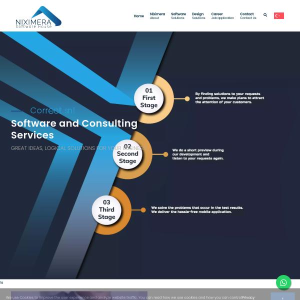 niximera