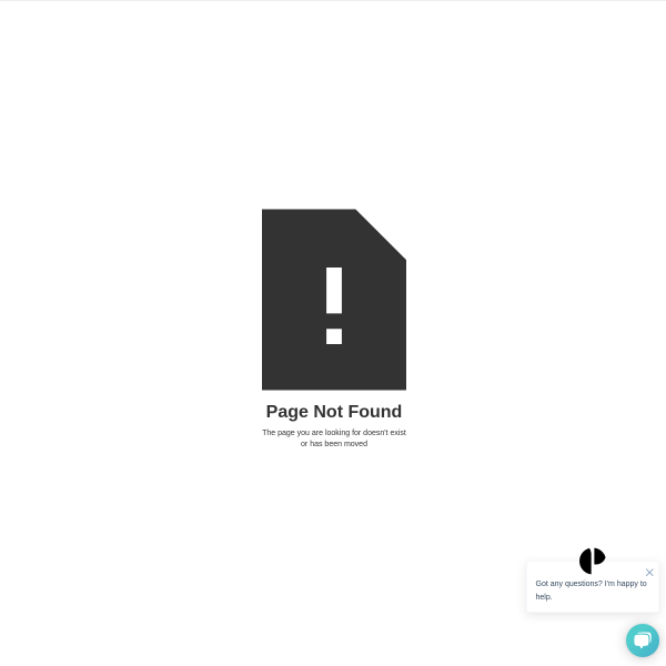 HiddenRadio and the innovation ceiling for the portable speaker