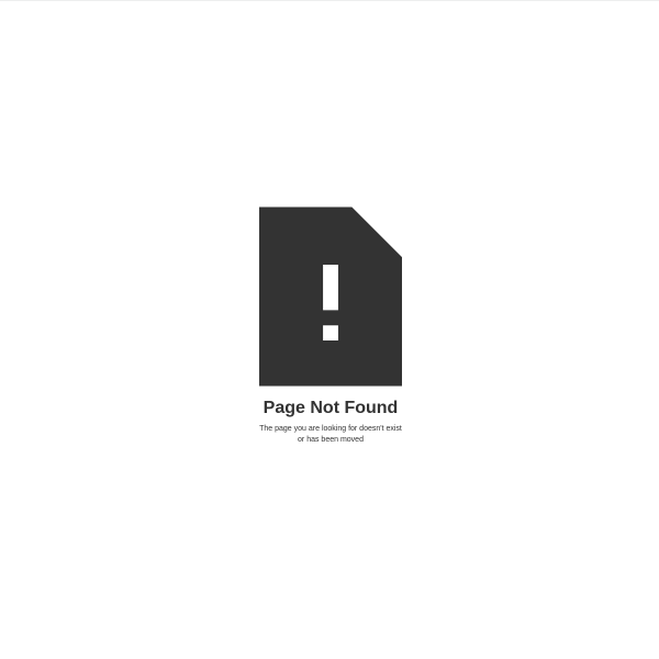 Will the decline of the mobile web hurt innovation?