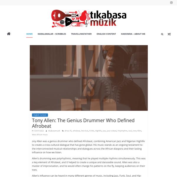 tikabasamuzik