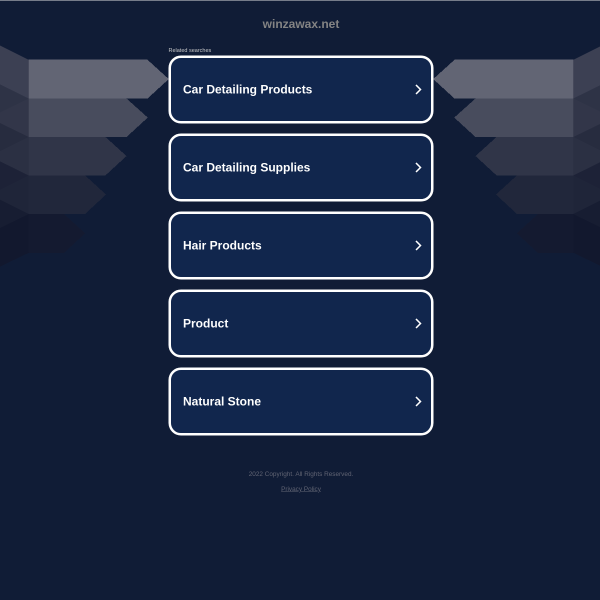 winzawax.net screen