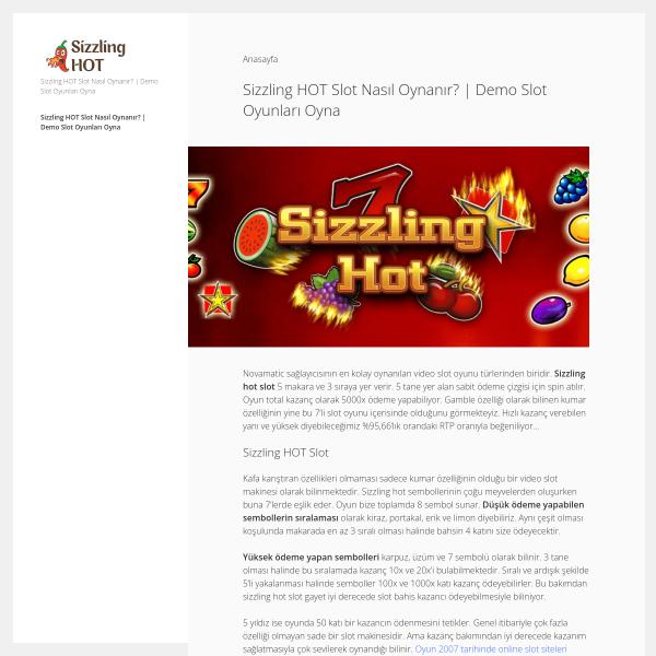 5N1b Network
