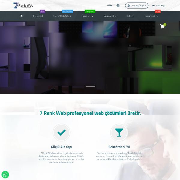 7renkweb
