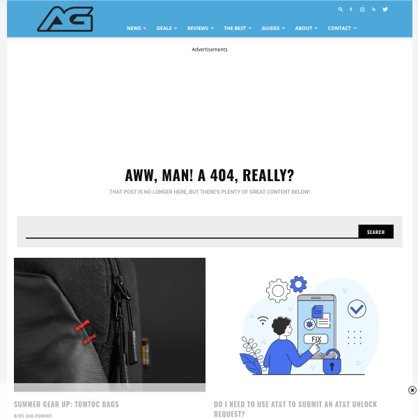 Samsung trusts that consumers 'prioritize innovation over litigation'