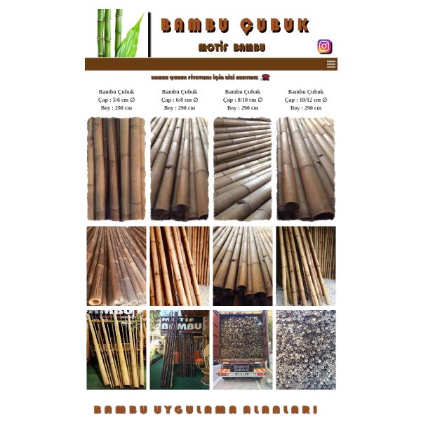 bambucubuk