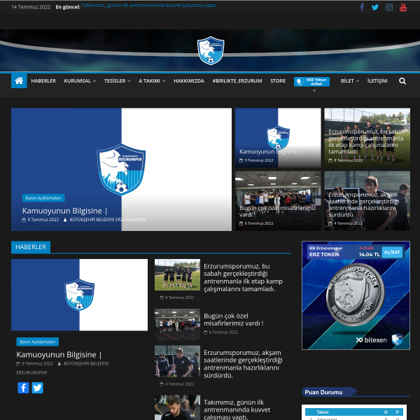 bberzurumspor