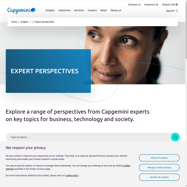 Blockchain based innovations are radically transforming the energy and utility industry