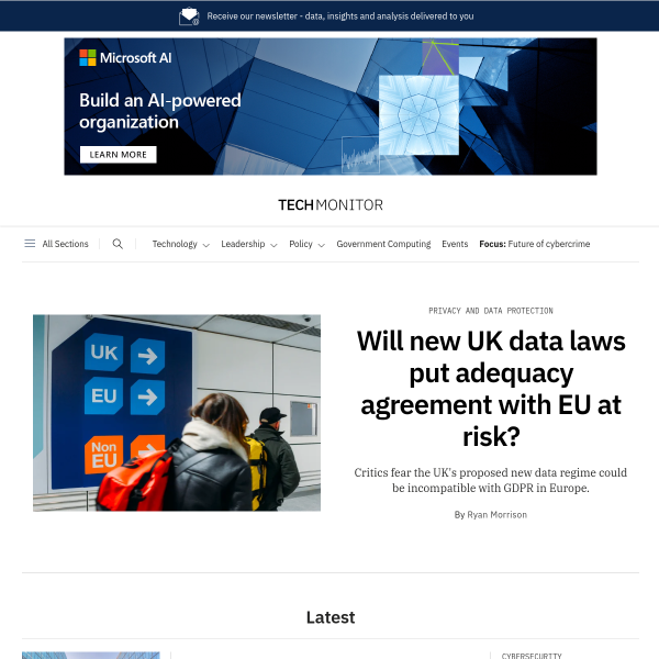 HPE pushes IoT innovations with new Edgeline systems - Computer Business Review