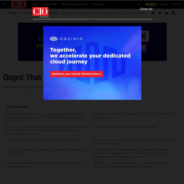 Loot Crate ERP implementation leads to innovation