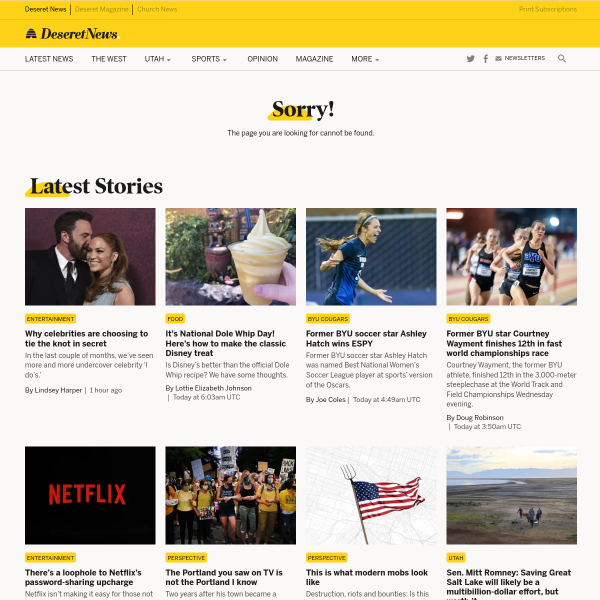Disruptive innovation: Open online courses are changing education forever