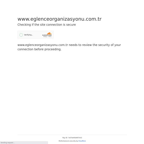 eglenceorganizasyonu