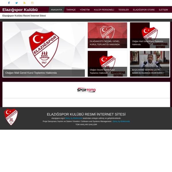 elazigspor
