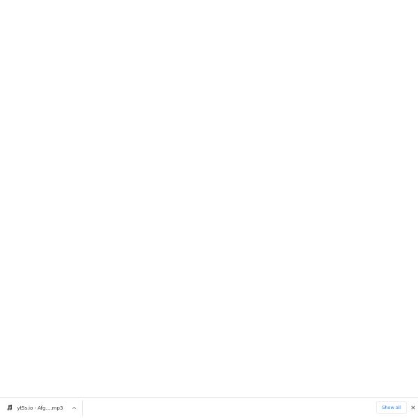 Acquiring Innovation - Enterprise Irregulars