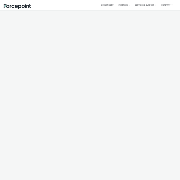 Embracing innovation without compromising on security is Asia Pacific CISOs top concern