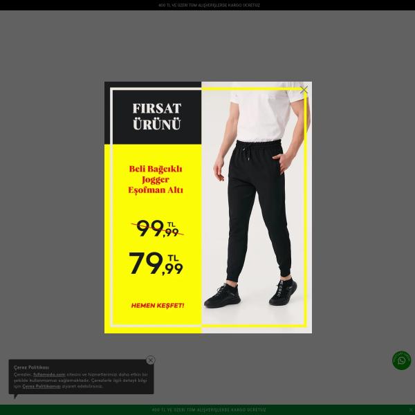 fullamoda