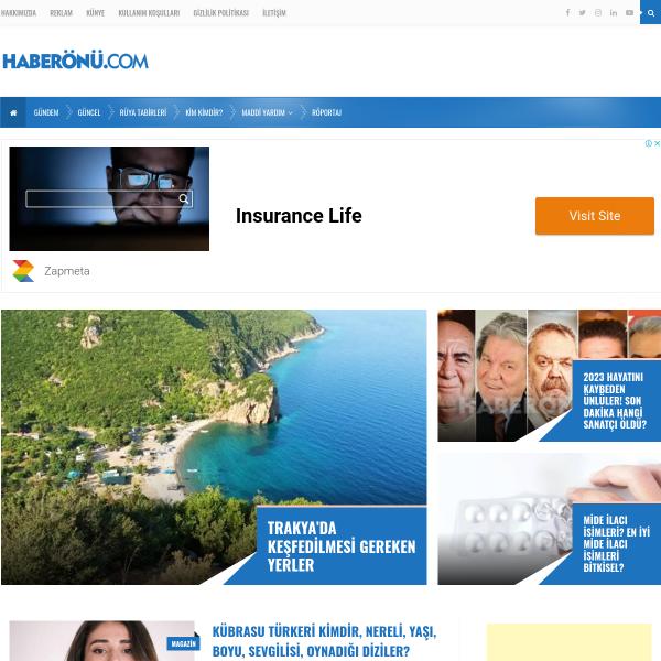 haberonu.com