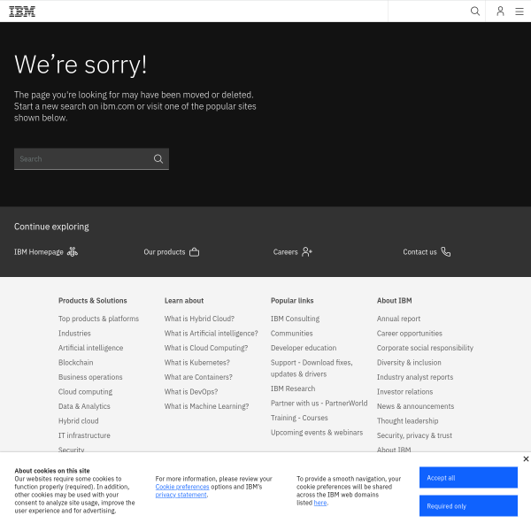 IBM wins at RegTech 2018 Awards for innovations in IBM Watson Regulatory Compliance - IBM Banking Industry Blog