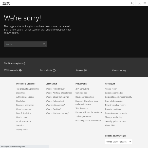 Insights and Innovations: Top 10 Value-Based Care Posts of 2017 - Watson Health Perspectives
