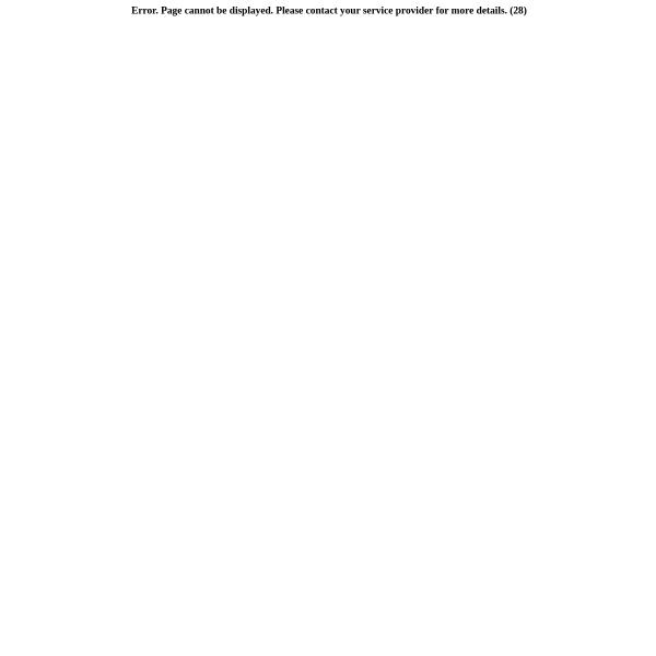kelebektr