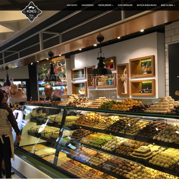 kuncu