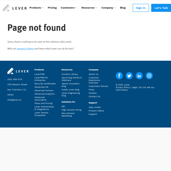 Talent Innovation Summit Countdown: Discover New Talent Pools with Paired Sourcing
