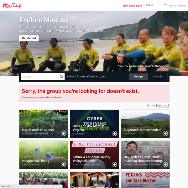 Exploring the Myths of Innovation