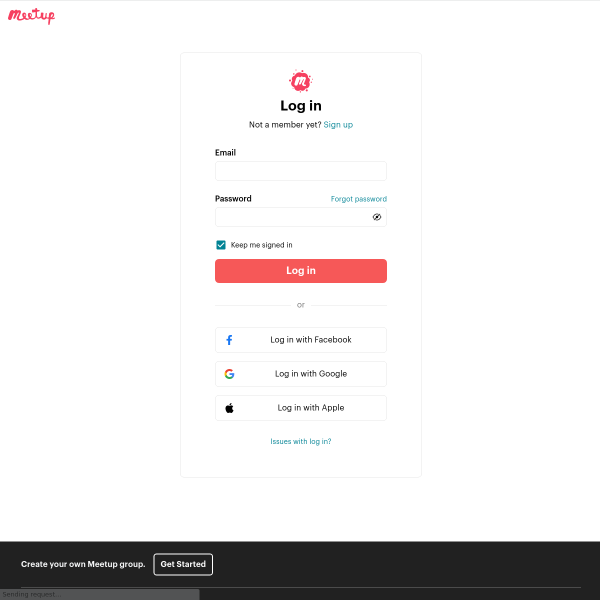 Impact Mapping with Innovation Games