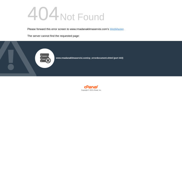 Adana Klima Servisi