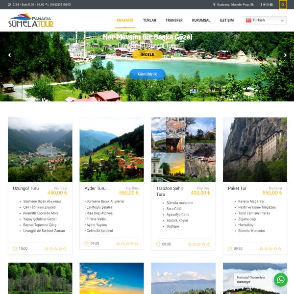 sumelatur