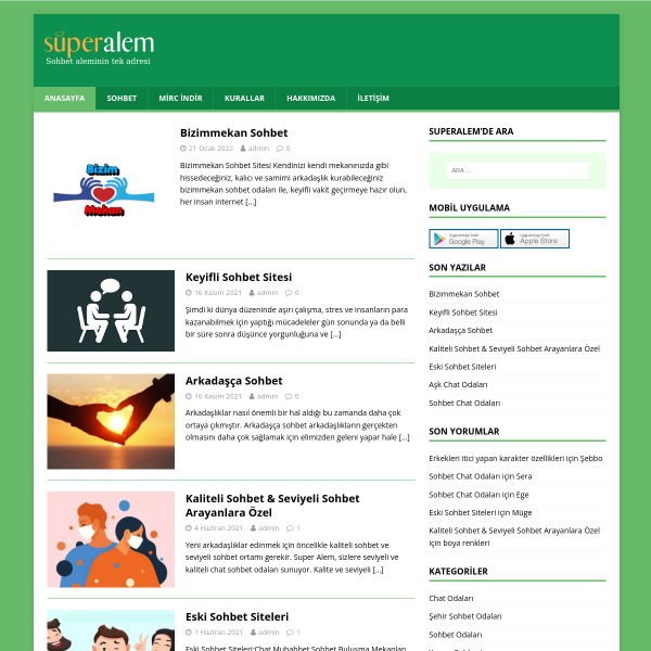 superalem.org