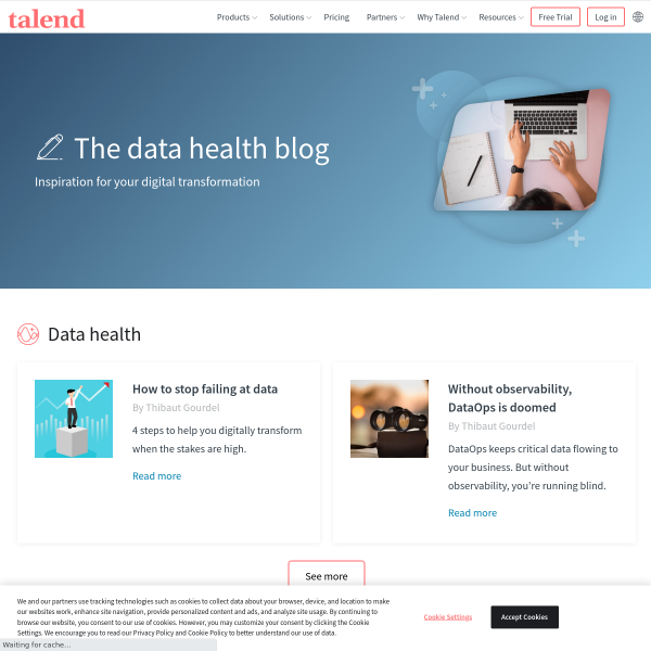 Apache Beam in 2017: Use Cases, Progress and Continued Innovation