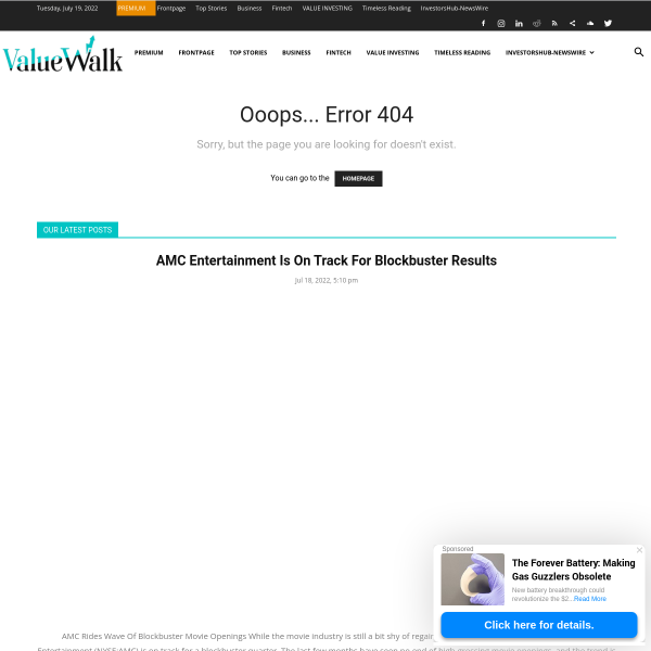 Apple Inc. (AAPL) Losing The Innovation Race To Google Inc (GOOG)