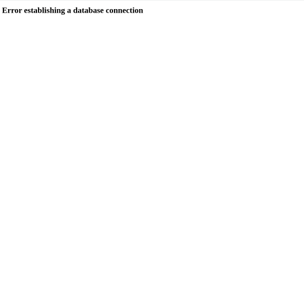 Xconomy: San Diego's Innovation Establishment Faces Its Own Innovators' Dilemma