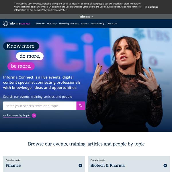 Xconomy: How Innovation Dies