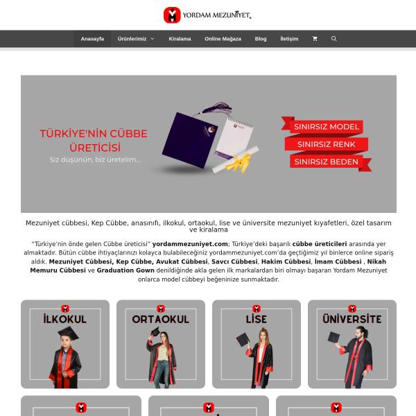 Kep Cübbe