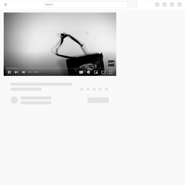 Mark Parker (CEO, Nike Inc.) on Innovation and Design