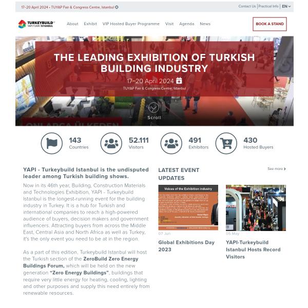 yapifuari