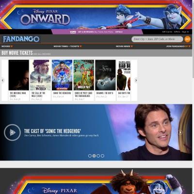 http://www.fandango.com/