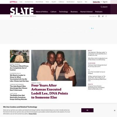 http://www.slate.com/