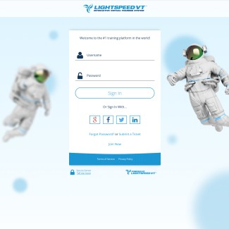 Screen Shot Image