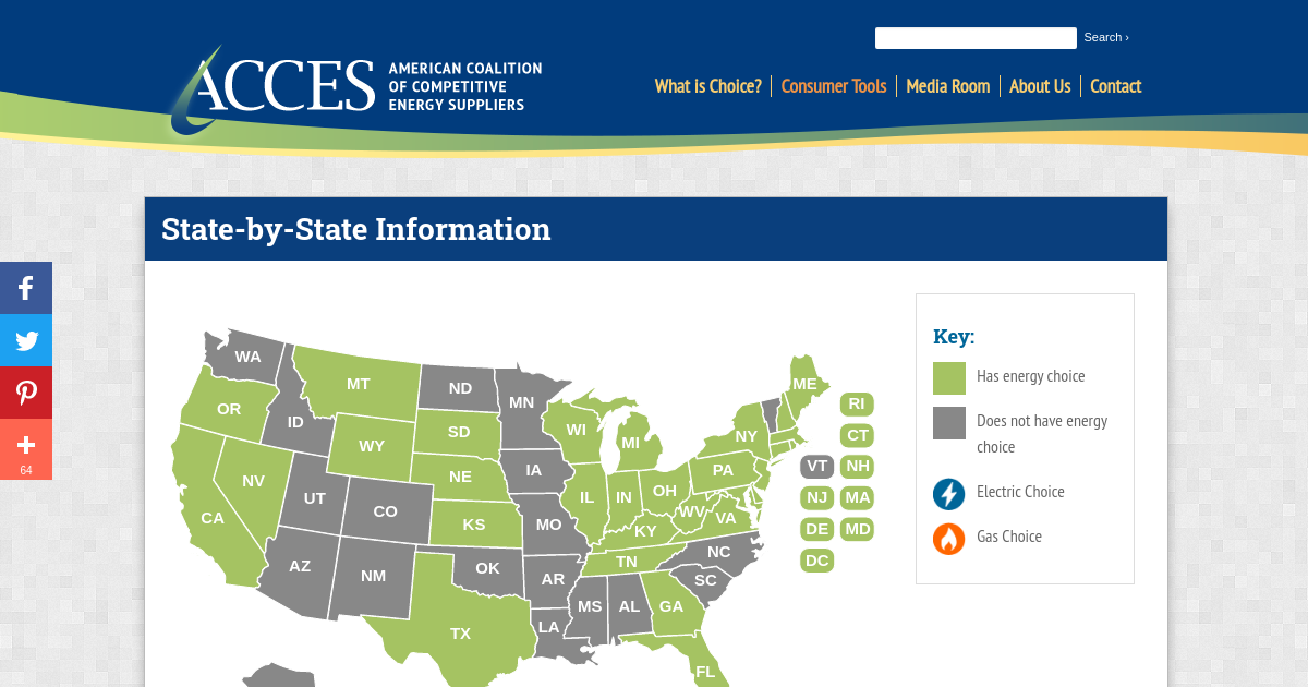 http://competitiveenergy.org/consumer-tools/state-by-state-links/#massachusetts