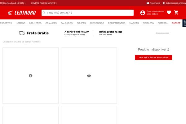 3199933c92ab2 [Centauro.com.br] Chuteira de Campo adidas X 16.4 FXG - Infantil - BRANCO /  PRETO - de R$ 191,76 por R$ 139,99 (26% de desconto) - Bem Barato - Cupons  ...