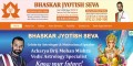 Best astrologer in model town delhi- Bhaskar Jyotish Seva