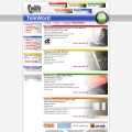 Thumbnail image of Teleword SMS - by Thum.io