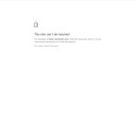 Methash.com screenshot